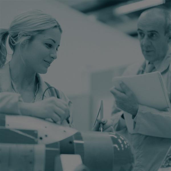 MBDA Careers UK -