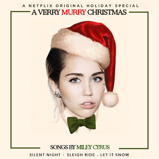 Murry Christmas.png
