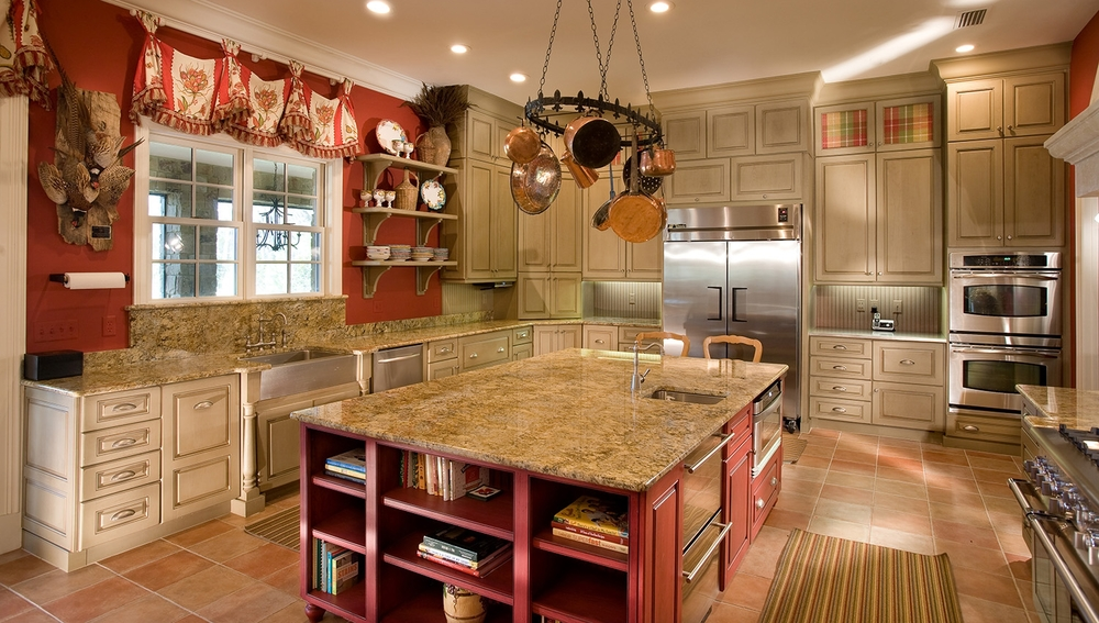 tc_kitchens_209.jpg