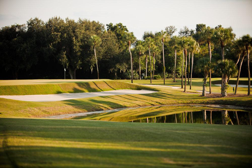 potthast_golfsamples_0015.jpg