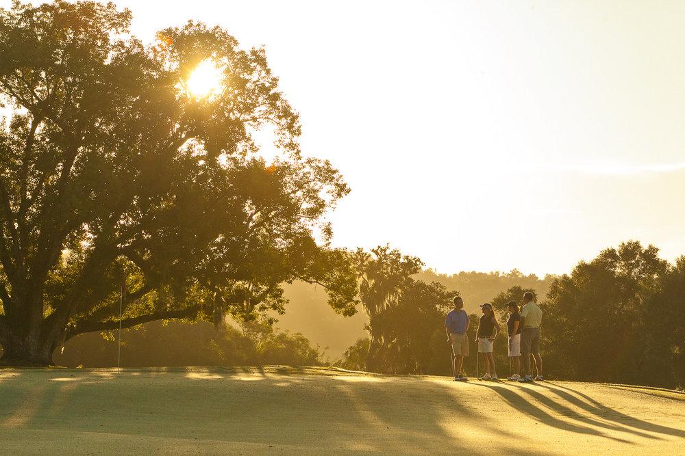 potthast_golfsamples_0017.jpg