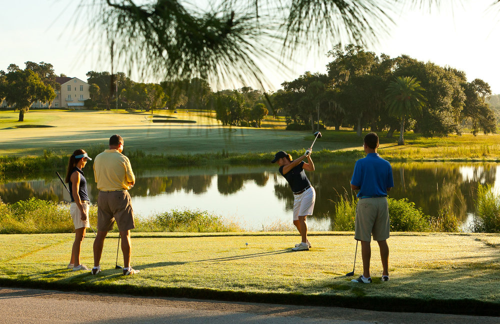 potthast_golfsamples_0018.jpg