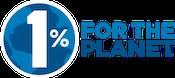 1%logo.png