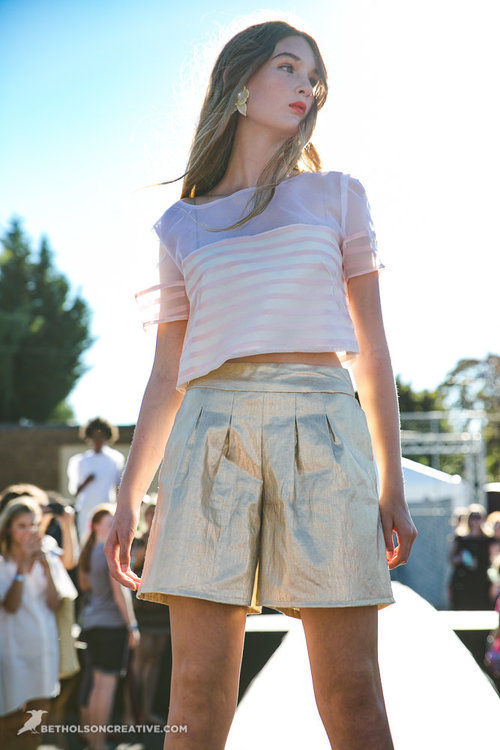 Alley-33-Fashion-Event-Portland-Commercial-Photography-BethOlsonCreative-047.jpg