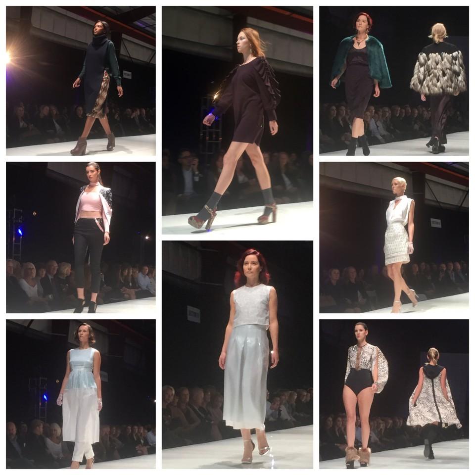fashion-designers-778cda3873fe594f.jpg