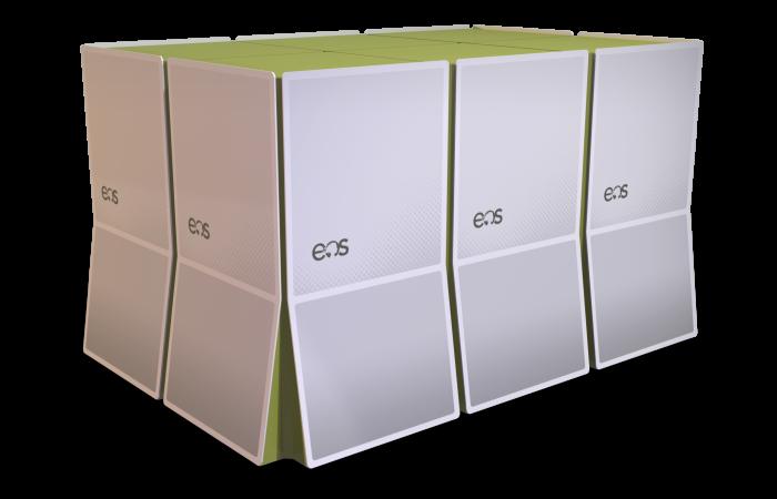 EOS_6-Pack-isolated_no-bg-copy-mz5mua1vo9vw5cugctk84a62m6p5t1i4qu5u9fb3bo.png