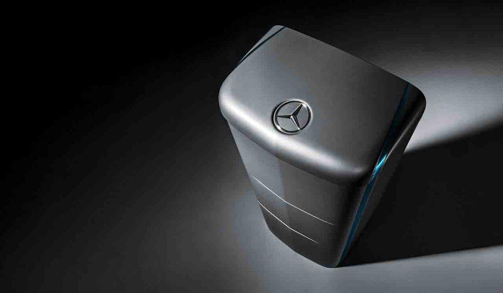 energiespeicher-home-inst-titel_v3_1280x745-1280x745.jpg
