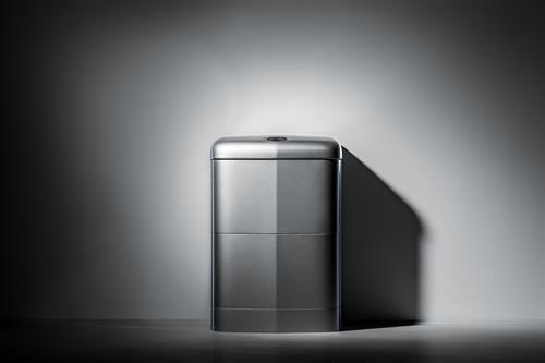 Mercedes-Benz-energy-storage-battery.jpg