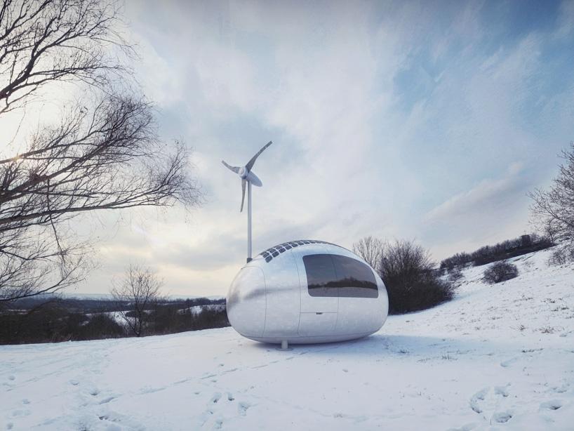 nice-architects-ecocapsule-low-energy-off-grid-house-designboom-02.jpg