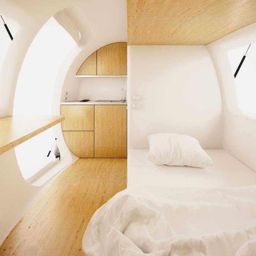 nice-architects-ecocapsule-low-energy-off-grid-house-designboom-04.jpg