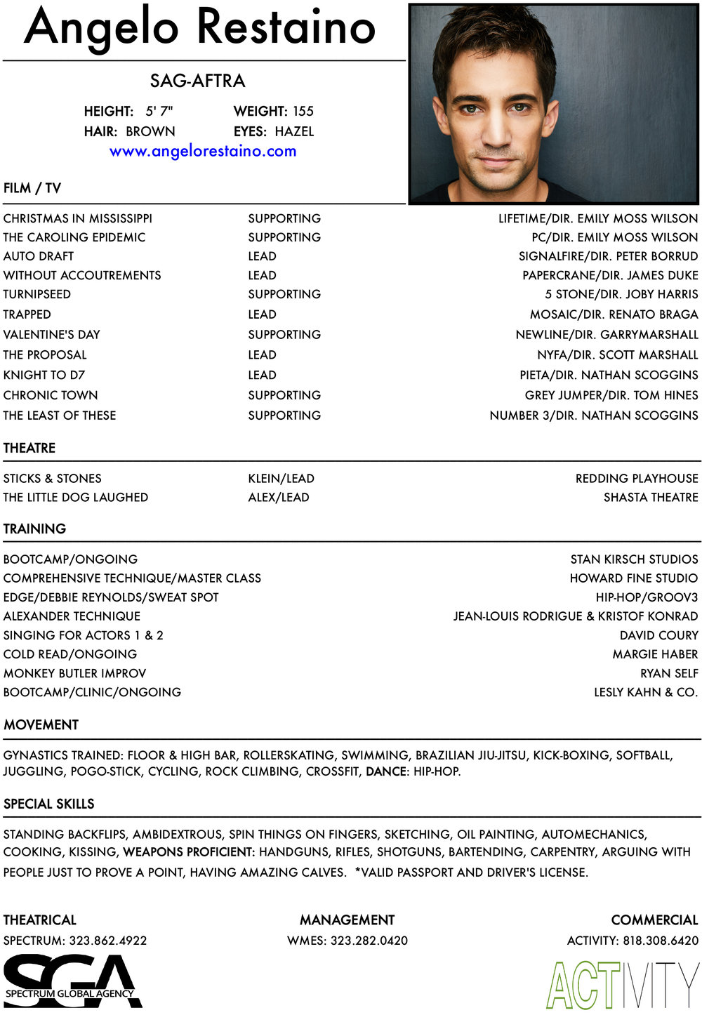 ANGELO'S RESUME 5.27.18.jpg