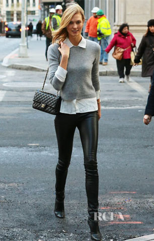 Karlie-Kloss-Tamara-Mellon-Sweet-Revenge-Leather-Legging-Boots.jpg
