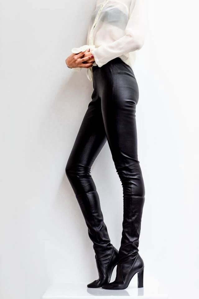 imágenes+leggings+boots+tamara+mellon+leather+legging+boots+foto+8.jpg