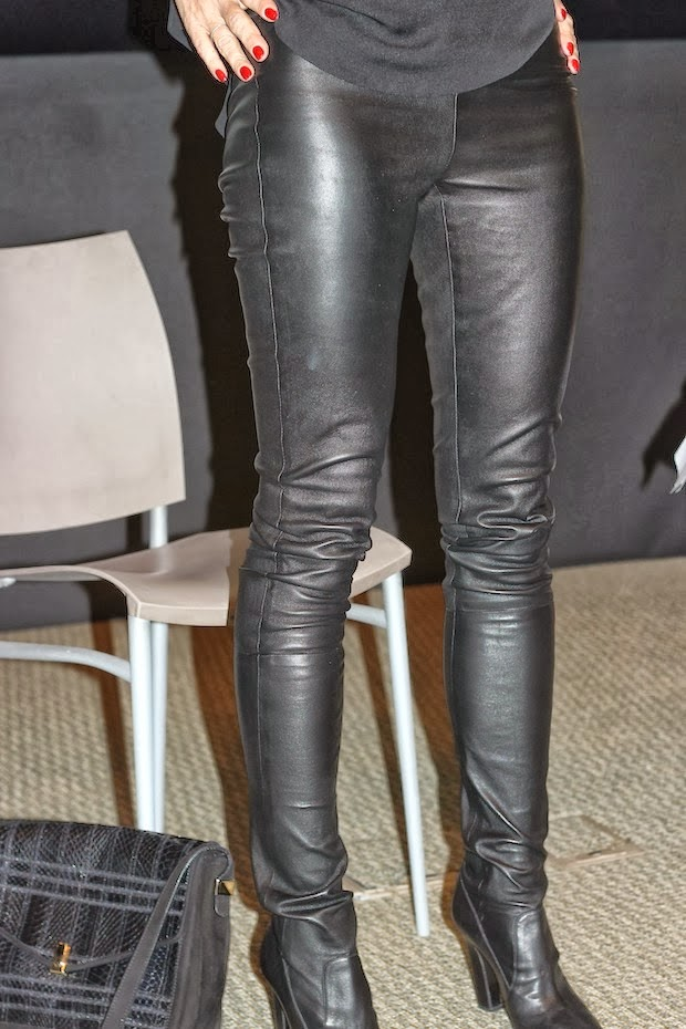 imágenes+leggings+boots+tamara+mellon+leather+legging+boots+foto+9.jpg