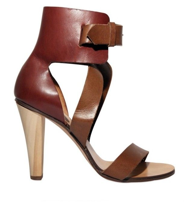chloe-brown-100mm-calfskin-ankle-sandals-leather-product-2-104070-266838135_full_grande.jpg