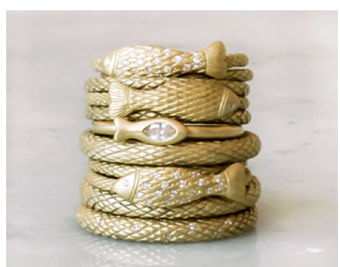 meandrojewelry.com:collections:womens-rings#.png
