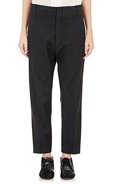 Isabel Marant Étoile Senda Crop SuitTrousers.jpg