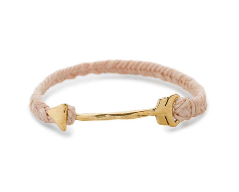 shop.scosha.com:arrow-bracelet-natural:.png