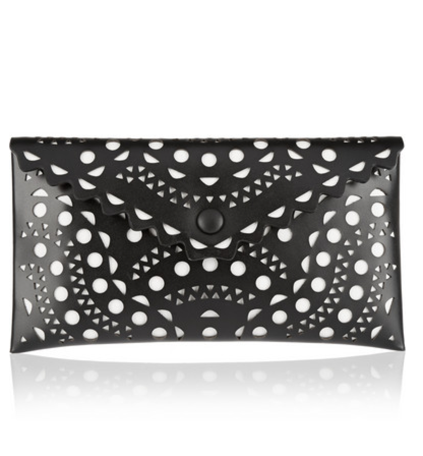Alaia Vienne laser cut leather pouch.png