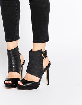 Daisy Street Cut Out Ankle Strap Heeled Sandals.jpg