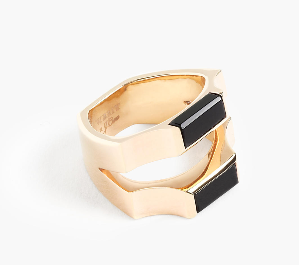 W.Brritt® for J.Crew double-band onyx ring copy.png