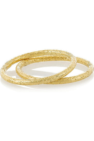 net-a-porter.com:product:616883:Carolina_Bucci:set-of-two-18-karat-gold-rings.jpg