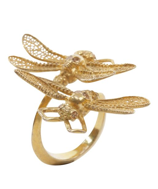alexander-mcqueen-gold-gold-twin-skull-dragonfly-ring-product-1-5827157-077668667.jpg