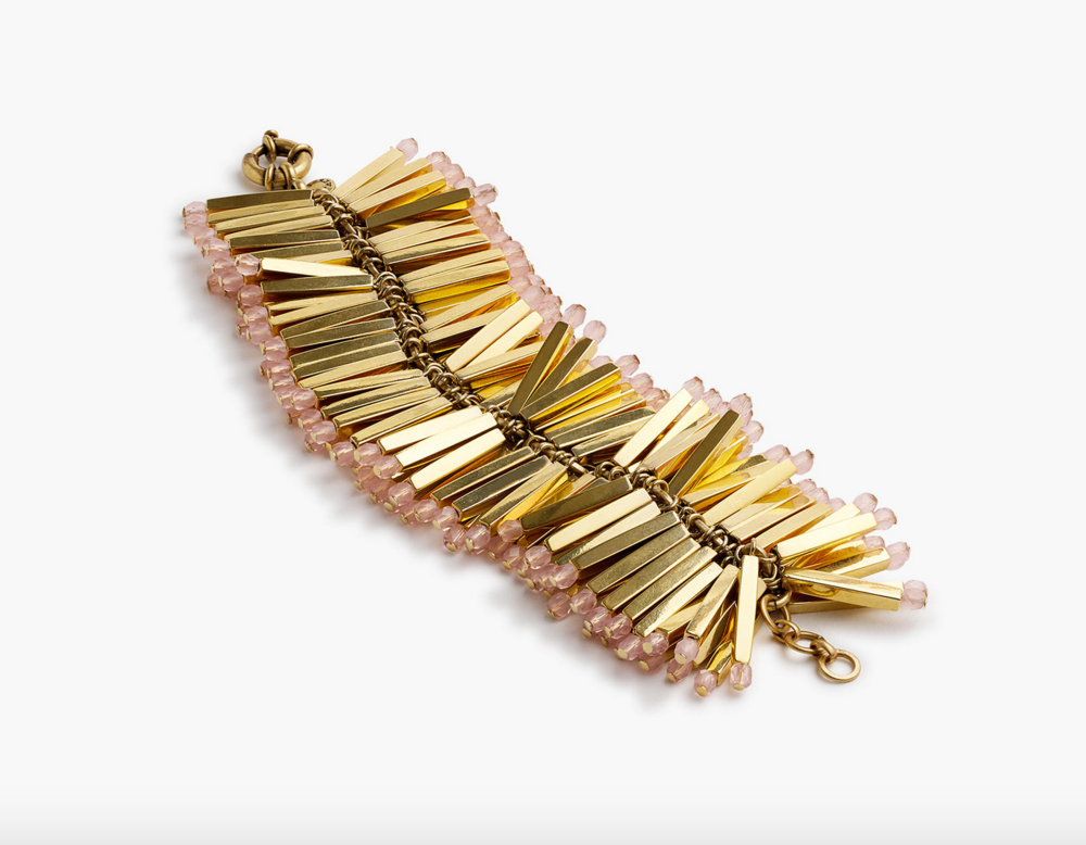 jcrew.com:womens_category:jewelry:bracelets:PRDOVR~C1881:C1881.jsp.png