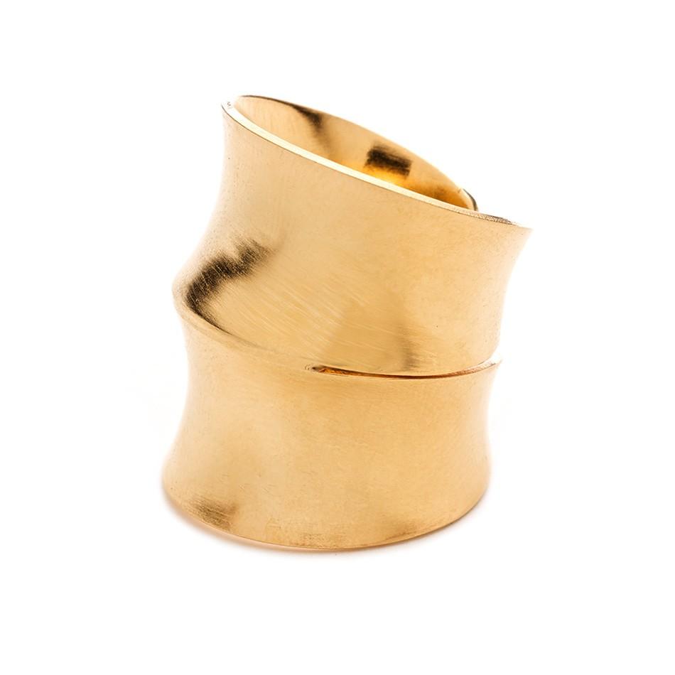 dannijo.com:jewelry:rings:jacinda.html.jpg