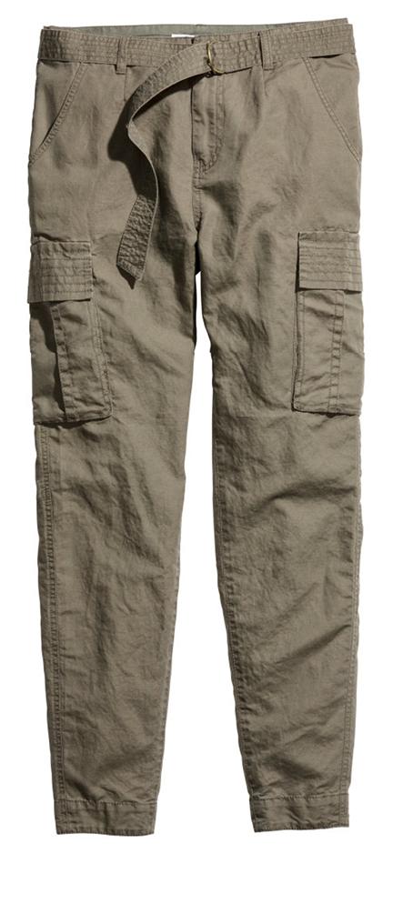 HM olive pants.png
