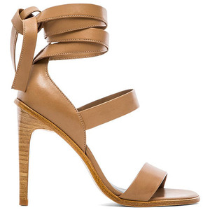 Tibi Pierce Sandal Shoes.jpg