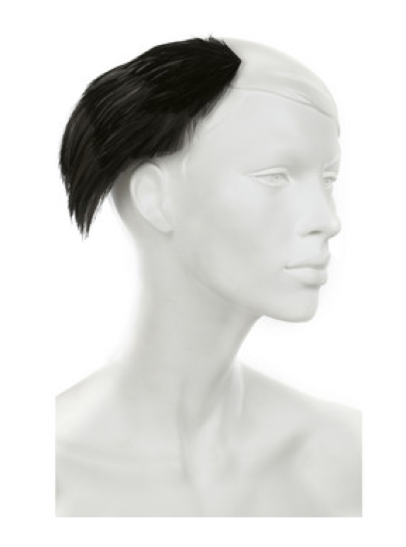 Lanvin feather headpiece.png