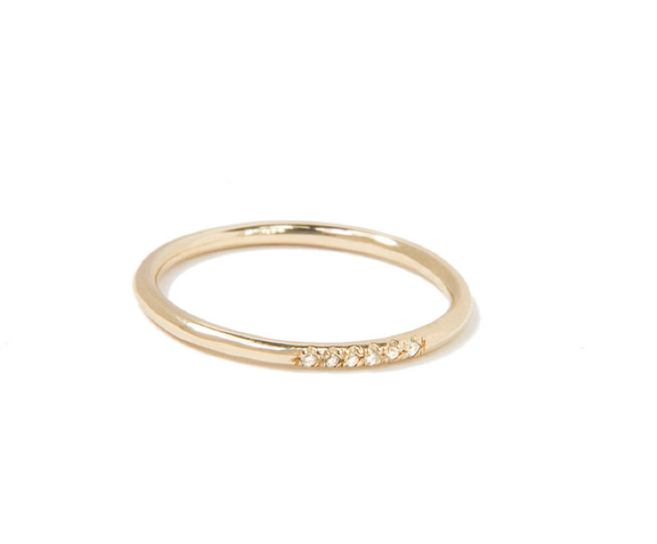 venessaarizaga.com:collections:fw15-fine:products:iris-ring-opal-and-diamonds.png