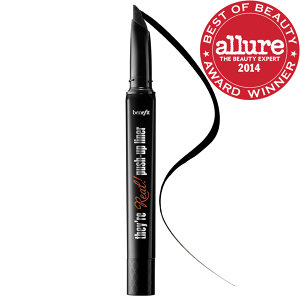 sephora.com:theyre-real-push-up-liner-P386915?skuId=1626753.jpg