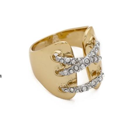 shopbop.com:encrusted-criss-cross-band-ring:vp:v=1:1532458967.htm?folderID=2534374302166653&fm=other-shopbysize-viewall&os=false&colorId=34588.png