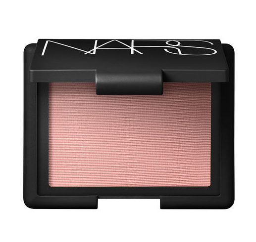 narscosmetics.com:USA:sex-appeal-blush:0607845040330.html#q=sex+appeal&start=2.png