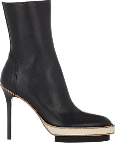 barneyswarehouse.com:ann-demeulemeester-double-platform-ankle-boots-503590807.html#start=15.jpg