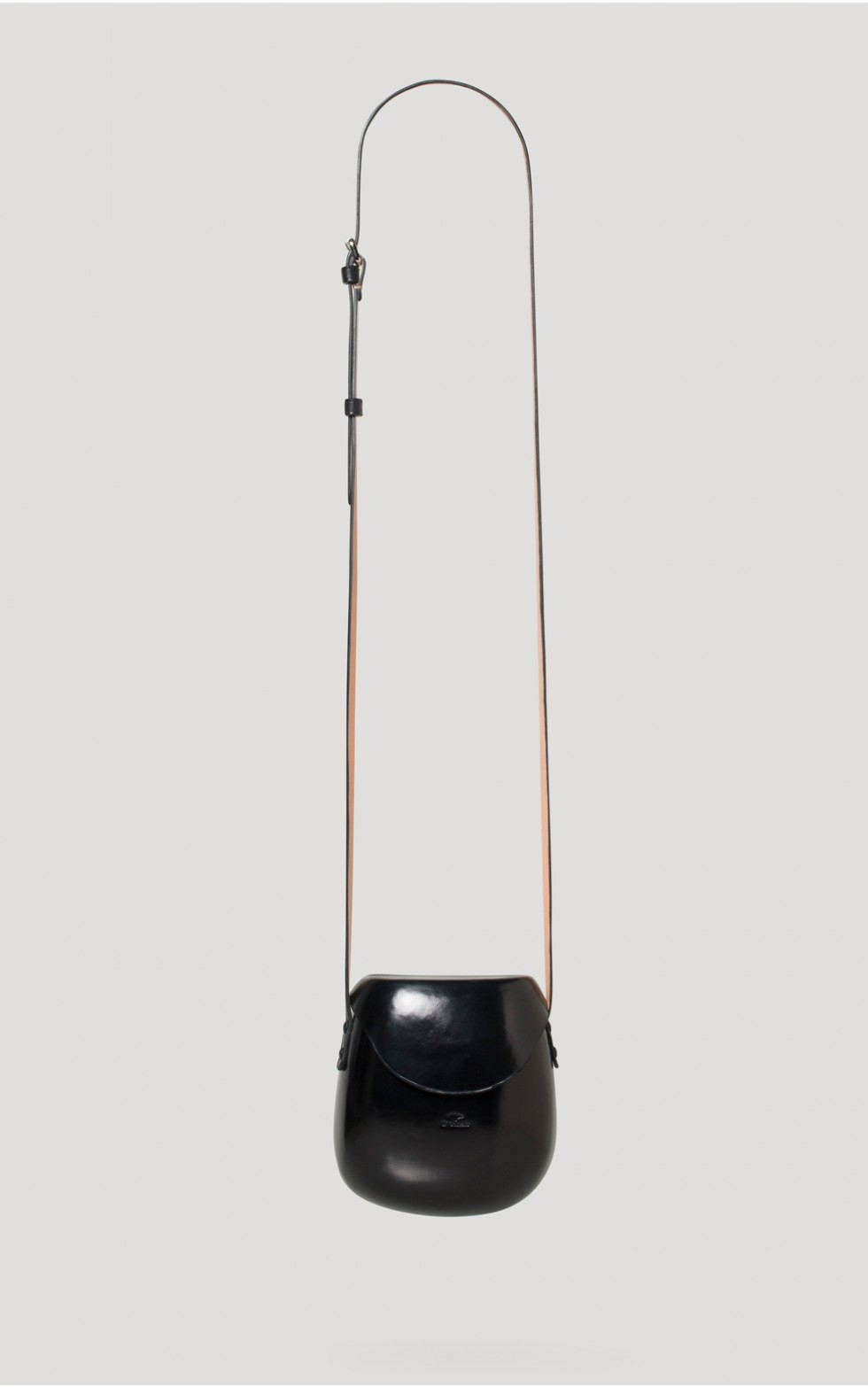 rachelcomey.com:womens-store:accessories-1:il-bussetto-city-bag-3.html?color=Black.jpg