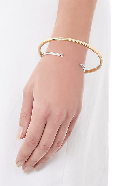 barneys.com:maison-margiela-double-floating-bangle-503717817.html#start=60.jpg