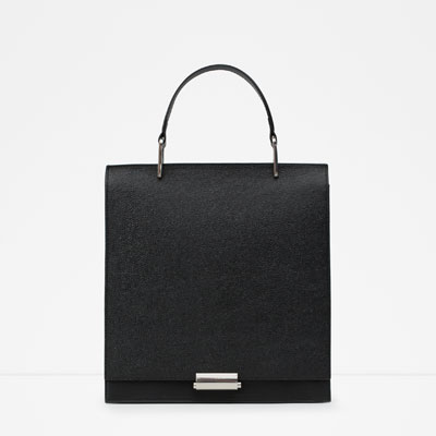 zara.com:us:en:woman:trends:tailoring:embossed-city-bag-c763521p2775062.html.jpg
