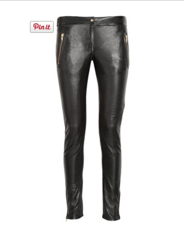 sandro leather pants1.png