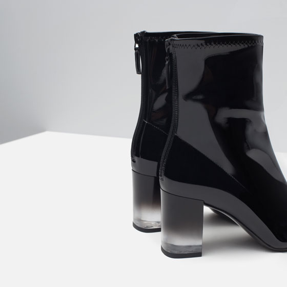 zara HIGH HEELED PATENT BOOTIE2.jpg
