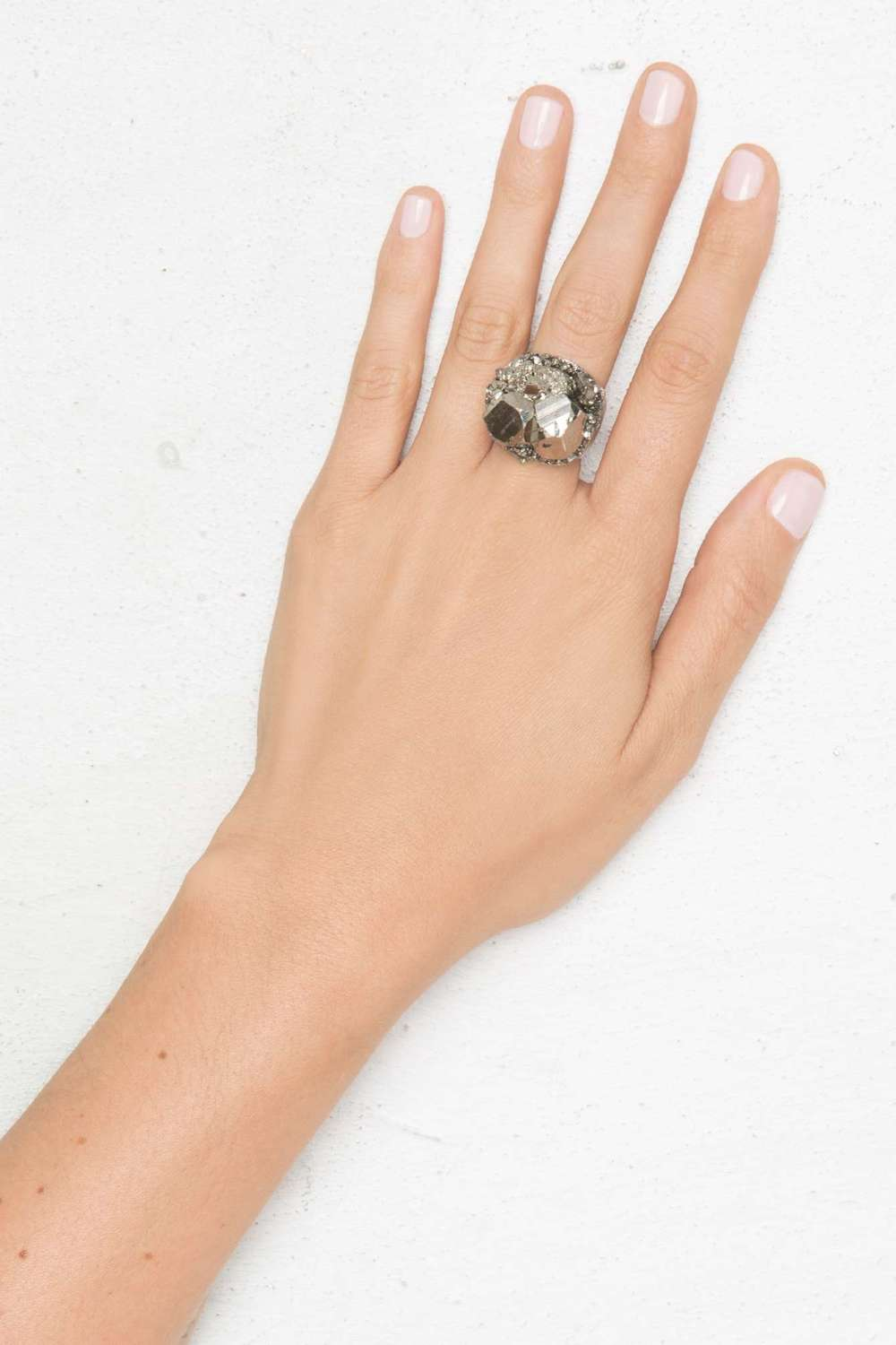 nastygal.com:accessories-jewelry:lets-rock-pyrite-ring.jpg