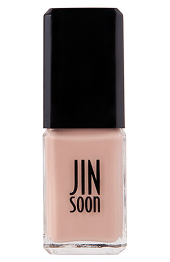 shop.nordstrom.com:s:jinsoon-nostalgia-nail-lacquer:3427264.jpg