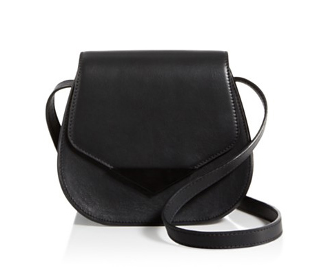 bloomingdales.com:shop:search?keyword=facine+mini+lock+saddle+bag.jpg