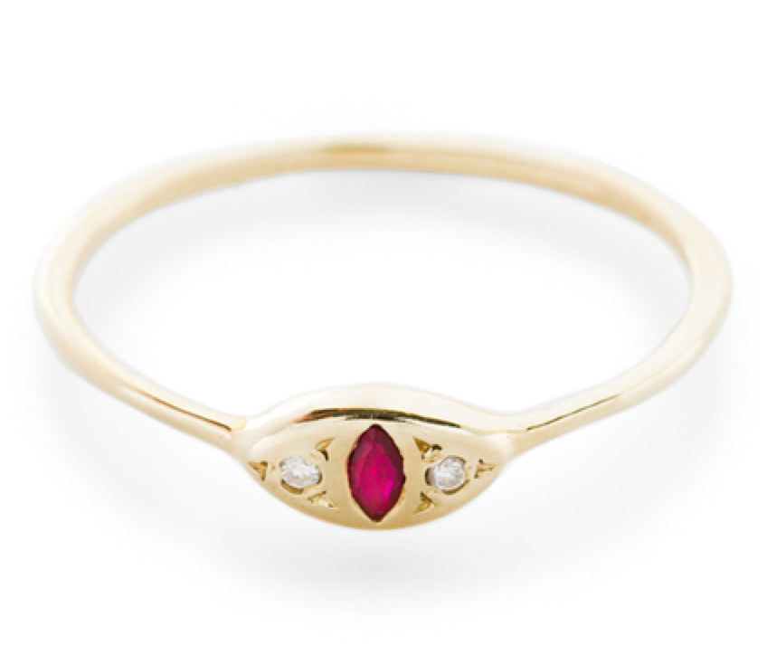 shop.scosha.com:edwardian-ring-in-gold:.png