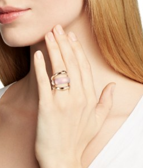 bloomingdales.com:shop:product:alexis-bittar-lucite-orbital-statement-ring?ID=1519878&CategoryID=1003990#fn=spp%3D17%26ppp%3D180%26sp%3D1%26rid%3D%26spc%3D288%26pn%3D1.png