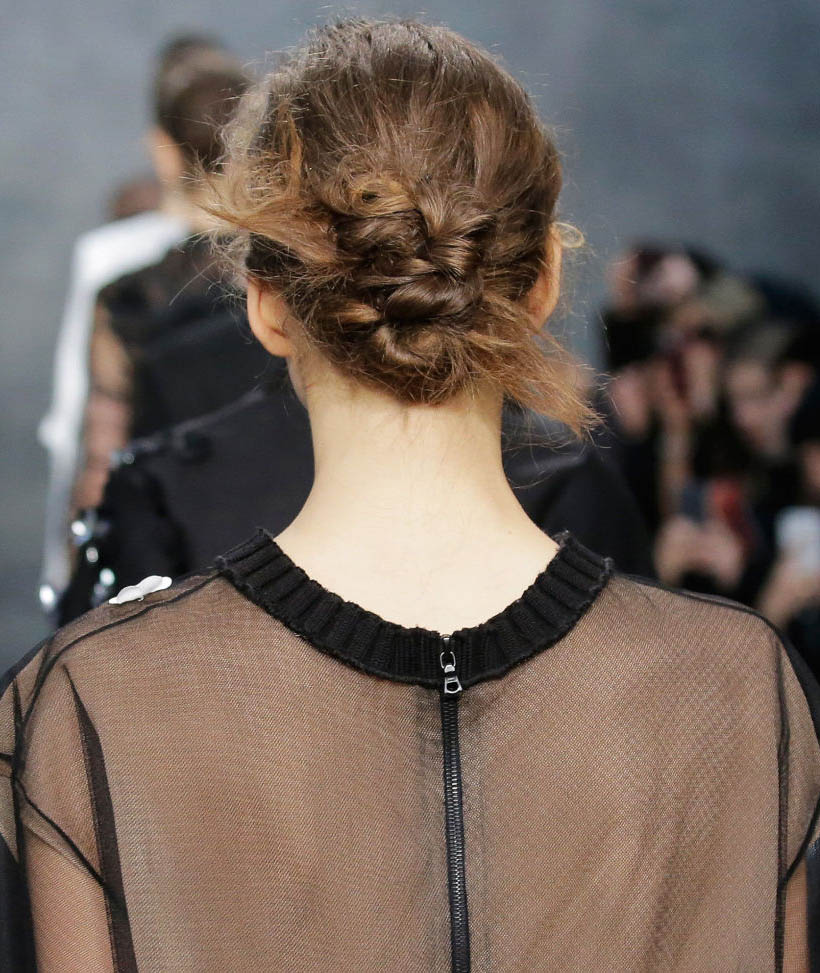 gallery-1427320255-hbz-hair-trends-fw2015-vera-wang.jpg