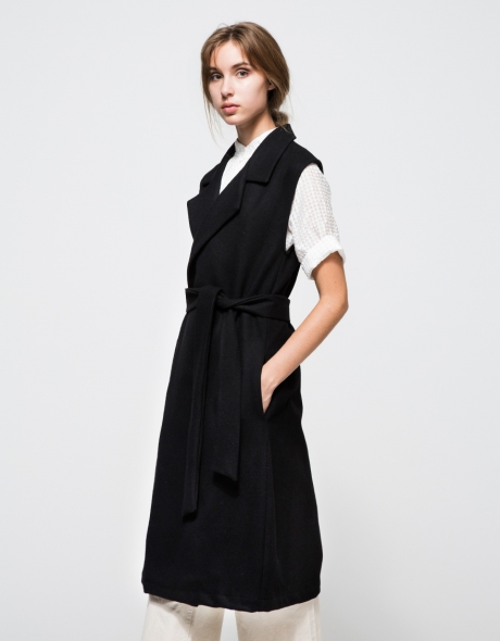 needsupply.com:womens:clothing:outerwear:jackets:vestido.html.jpg