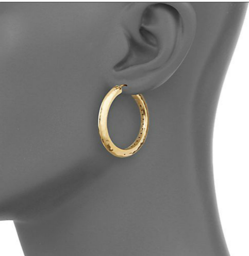 saksoff5th.com:hammered-hoop-earrings%2F1.25%22:0400086819020.html?scrollTo=8870&href=http%3A%2F%2Fwww.saksoff5th.com%2Fjewelry-accessories-jewelry-earrings.png
